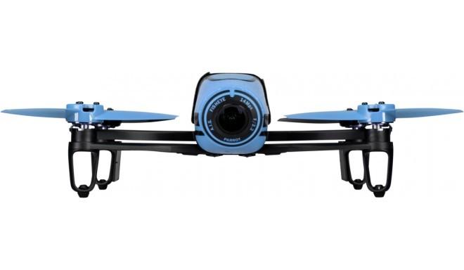 Parrot bebop drone blue drones photopoint for Bebop 2 motor repair kit