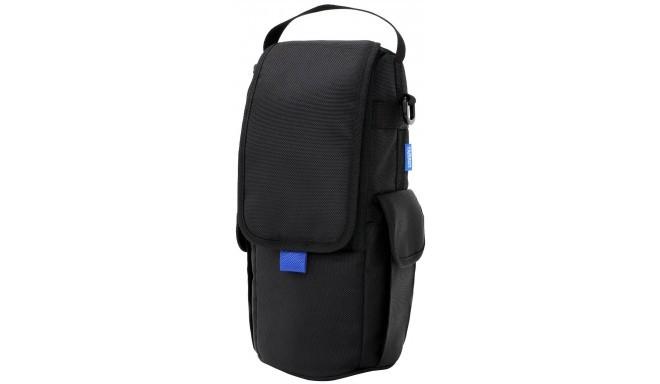 Tamron somiņa objektīvam LA011