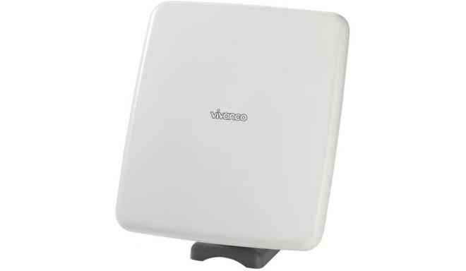 Vivanco antena TVA501 (29954)