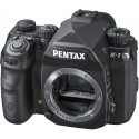 Pentax K-1  kere