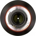 HD Pentax D-FA 15-30mm f/2.8 ED SDM objektiiv