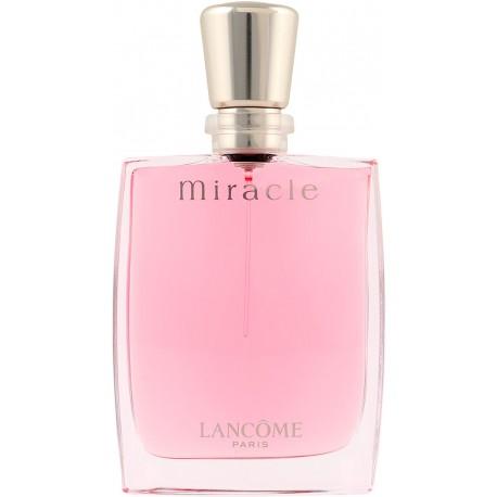 Lancome Miracle Pour Femme Eau de Parfum 50ml