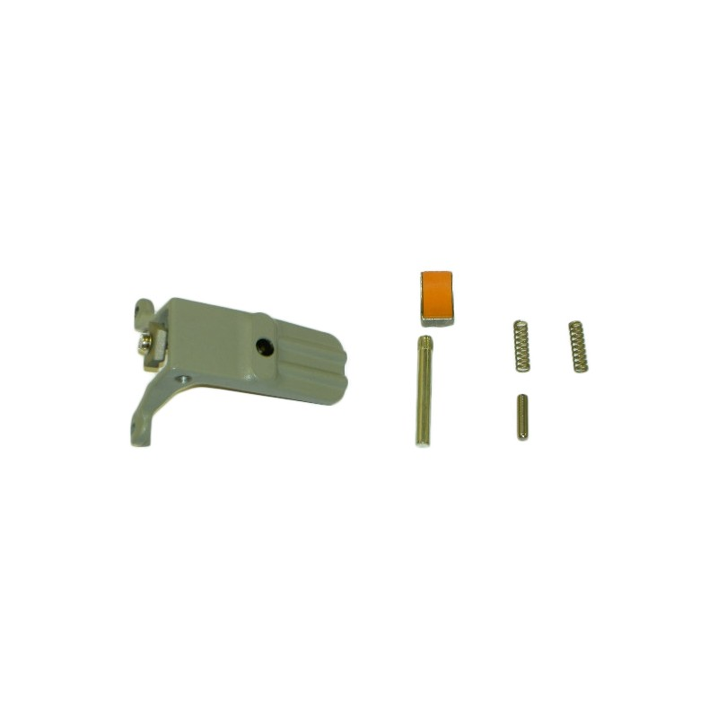 Manfrotto spare part R540,06 lower level assembly