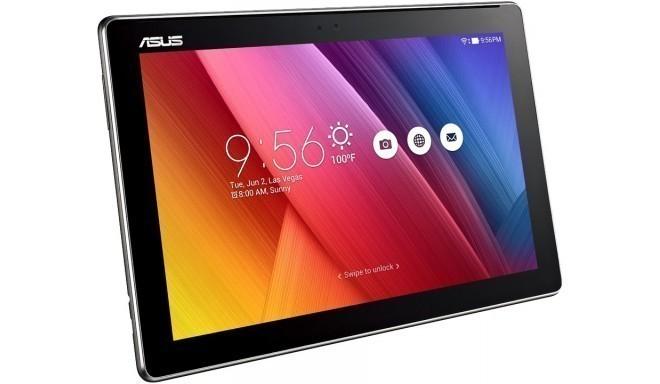Asus ZenPad 10 16GB 4G (Z300CL)