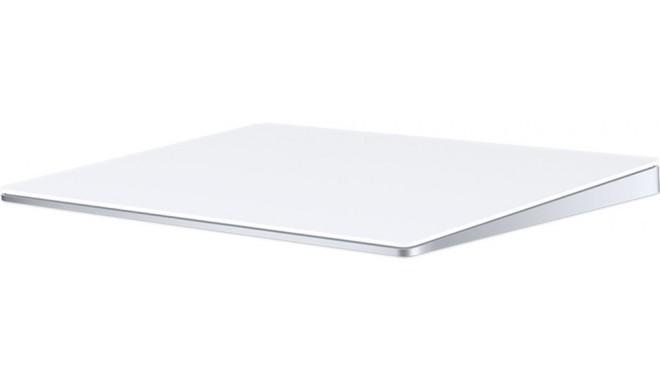 Apple Magic Trackpad 2 puutepaneel, silver