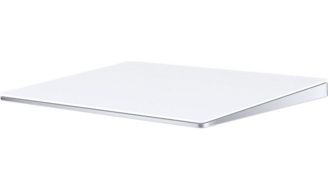 Apple Magic Trackpad 2 puutepaneel, silver