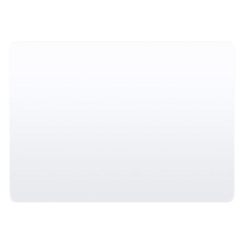 Apple puutepaneel Magic Trackpad 2