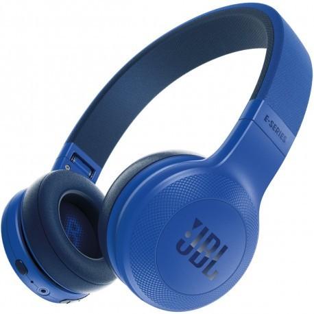 JBL wireless headset E45BT c1eb0cc808