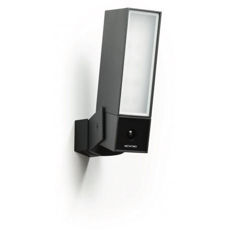 Netatmo drošības kamera Presence