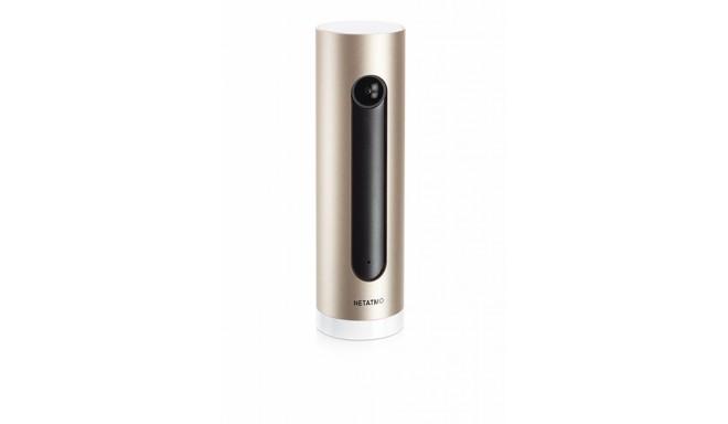 Netatmo drošības kamera Welcome
