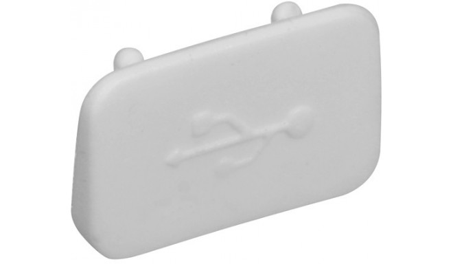 DJI Phantom 2 Vision USB pesade katted 2tk (Part 24)