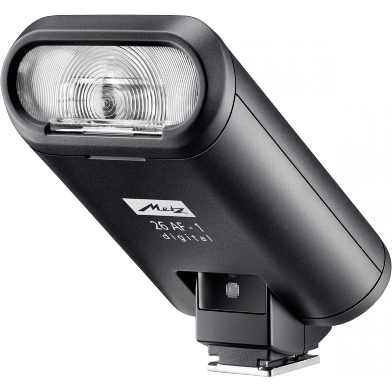 Metz flash 26 AF-1 for Sony