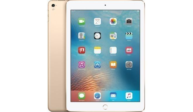 """Apple iPad Pro 9.7"""" 32GB WiFi, gold"""