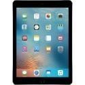 "Apple iPad Pro 9.7"" 32GB WiFi + 4G, hall"