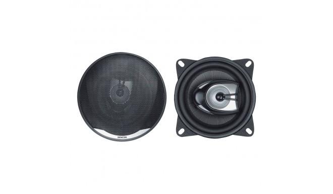 Autokõlarid Sencor SCS-FX1001