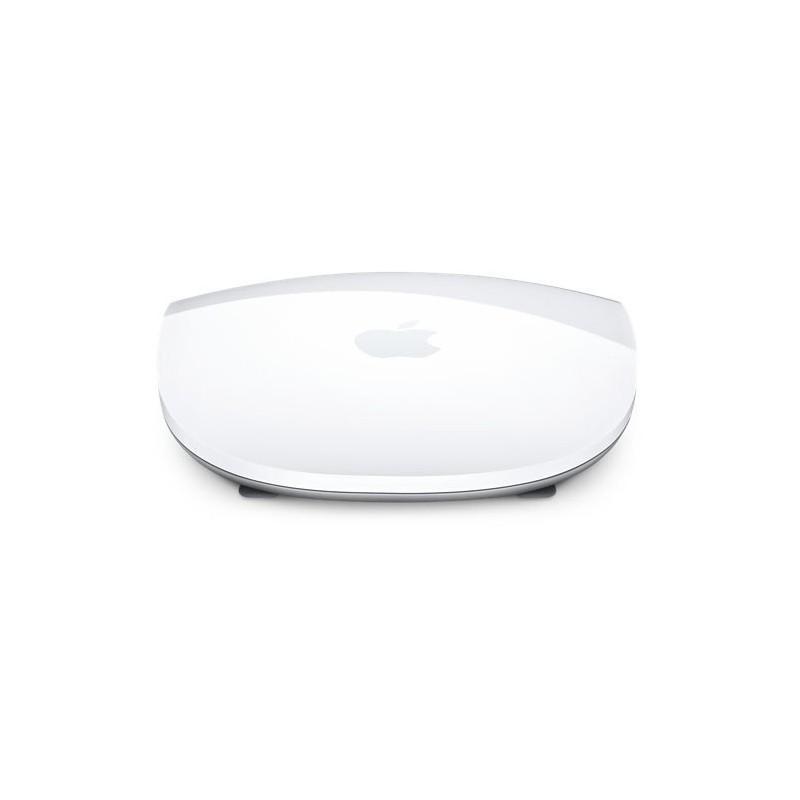 Apple hiir Magic Mouse 2