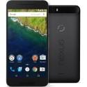Huawei Nexus 6P 32GB, hall