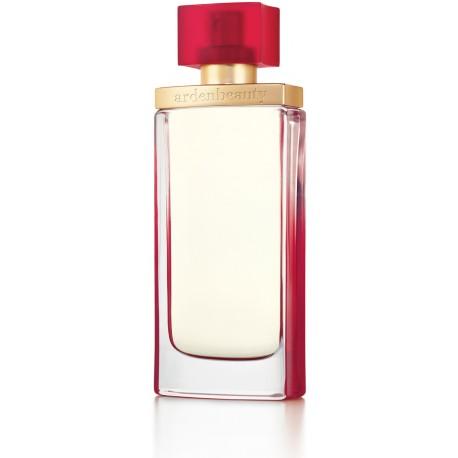 Elizabeth Arden Arden Beauty Pour Femme Eau de Parfum 50мл