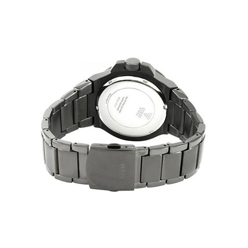 Наручные часы Guess W1130G1