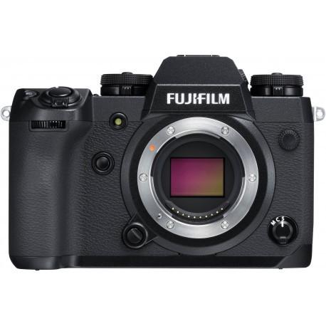 e954f3ccaa8 Fujifilm - Photopoint