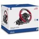 Speedlink rool Trailblazer Racing PS4/3