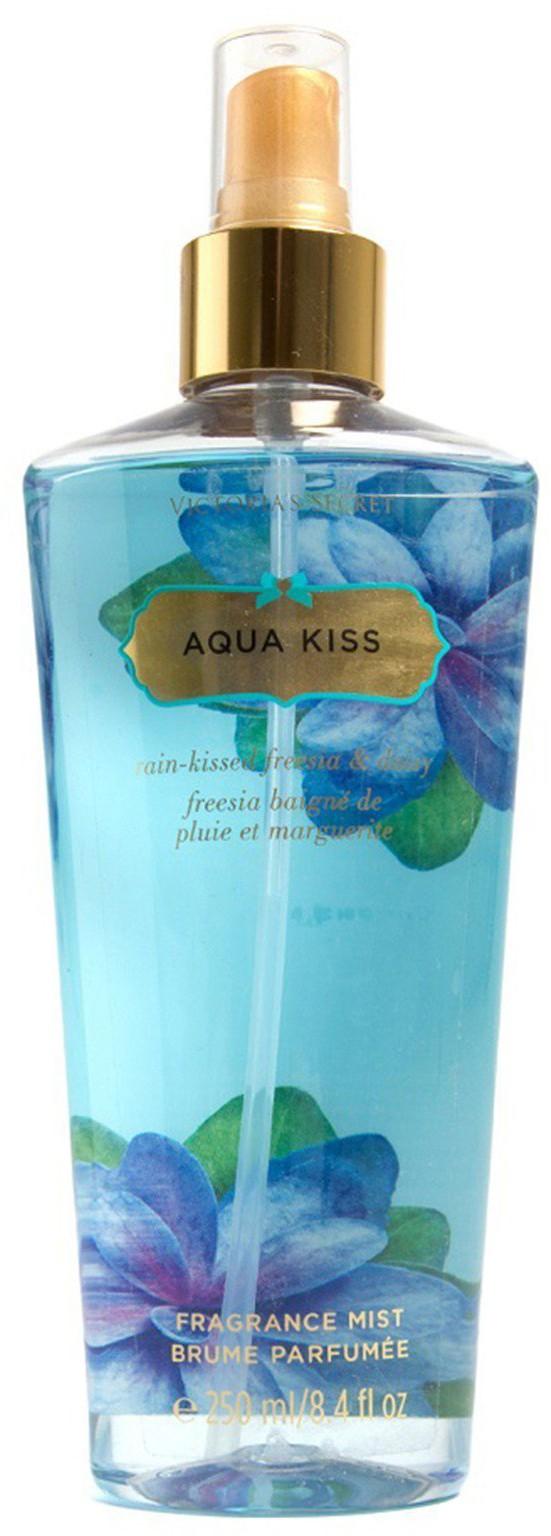 Victorias Secret kehasprei Aqua Kiss 250ml