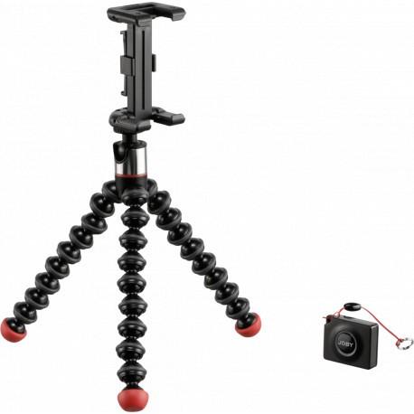 Joby tripod GripTight One GP Magnetic Impulse