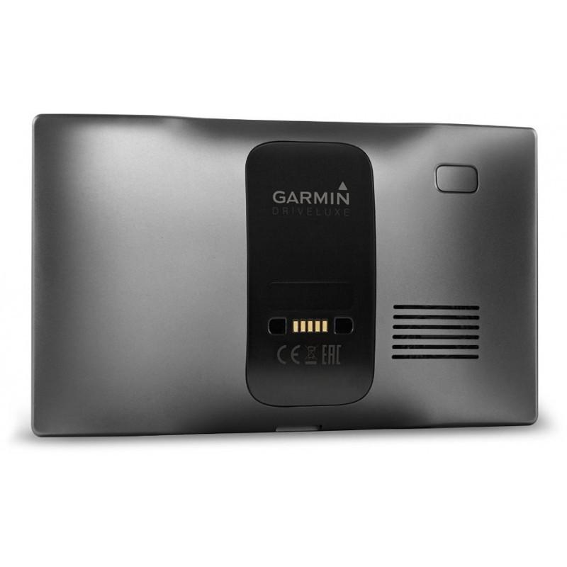 Garmin DriveLux 50LM