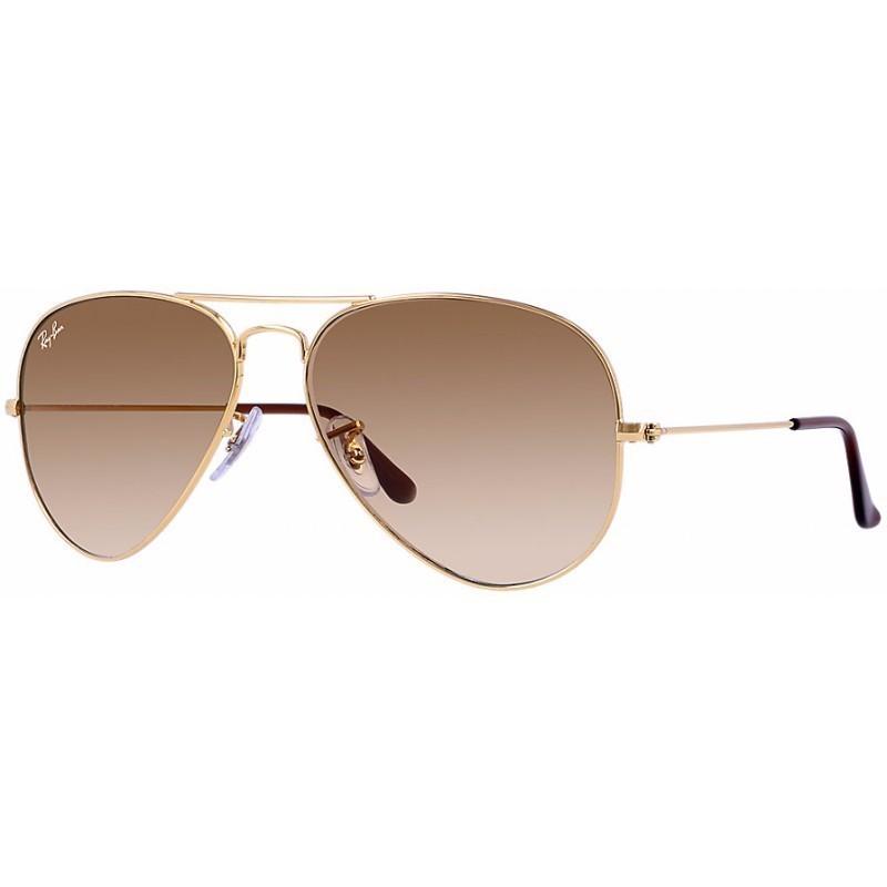 ray ban saulesbrilles cenas