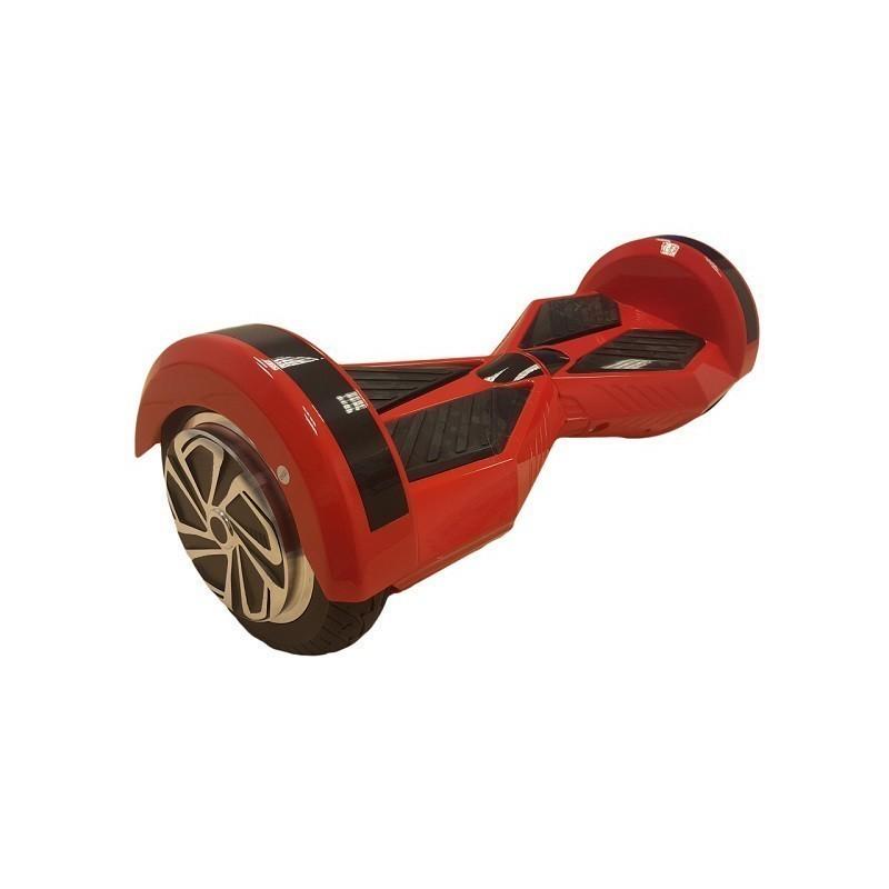 GoBoard BT Remote баланс-скутер 8