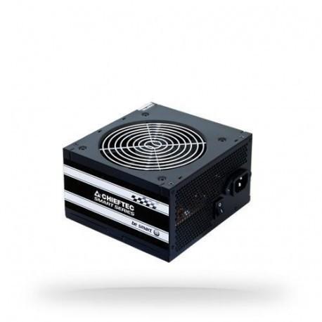 Chieftec power supply unit ATX 450W/GPS-450A8 - PSU - Photopoint