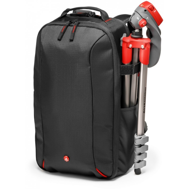 Manfrotto seljakott Essential (MB BP-E)