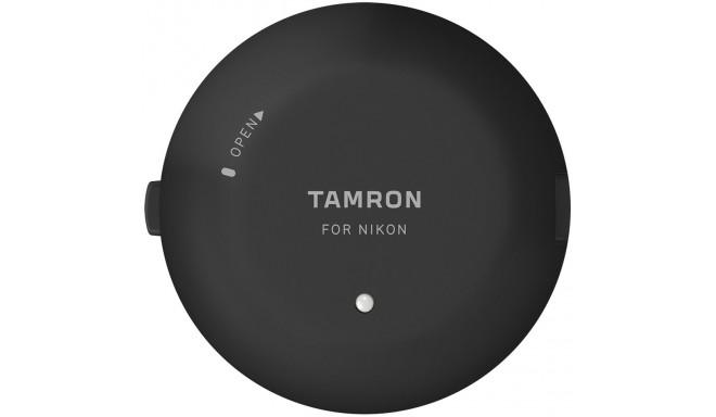 Tamron TAP-in Console для Nikon