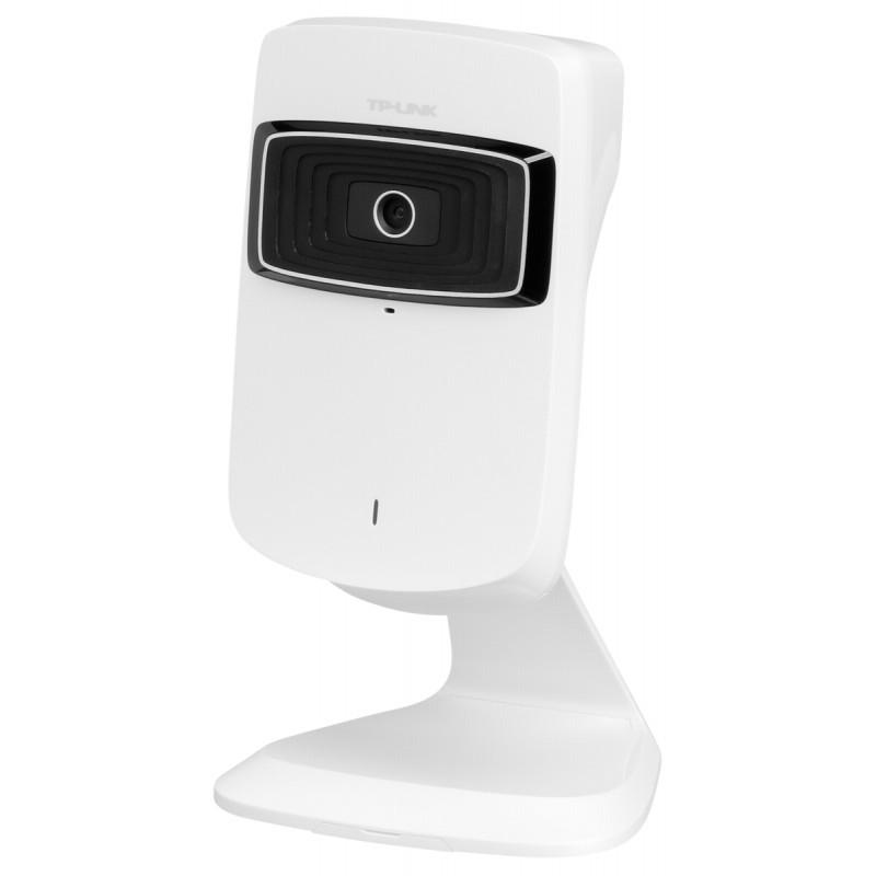 TP-Link NC-200 WLAN Cloud Kamera