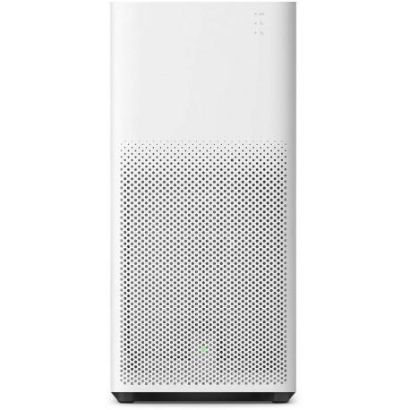 Xiaomi õhupuhasti Mi Air Purifier 2