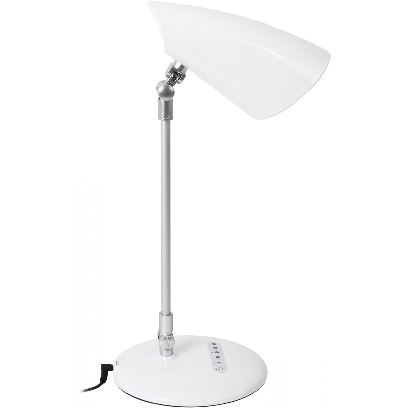 Platinet desk lamp Traditional 6W (43132)