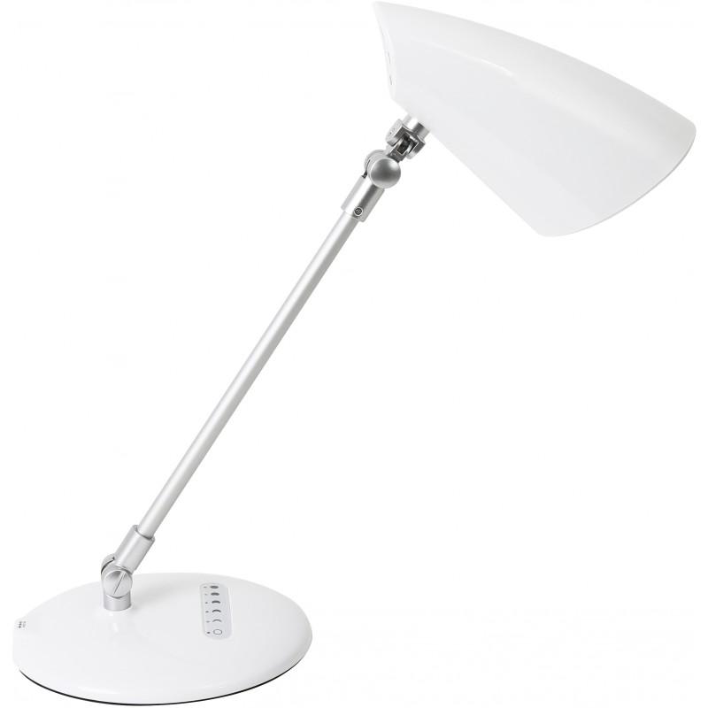 Platinet desk lamp Traditional 6W (43132)