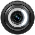 Canon EF-M 28mm f/3.5 Macro IS STM objektiiv