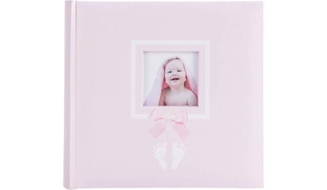 Album BB 10x15/100MS (1-up) Polo-2