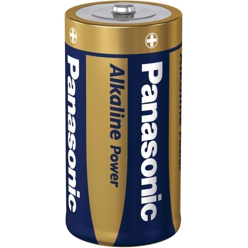 Panasonic battery LR14APB/2BP