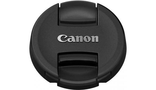 Canon objektiivikork EF-M28