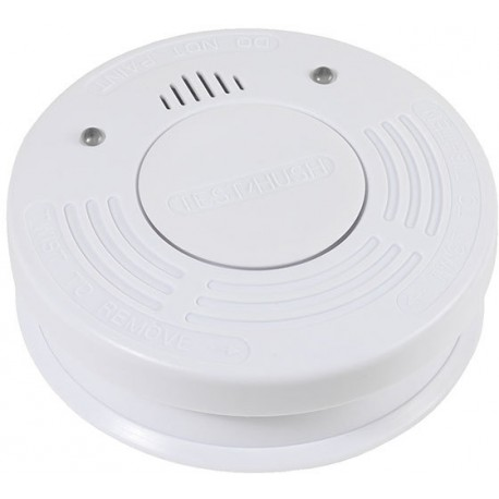 Vivanco smoke detector SD 10Y (33509)