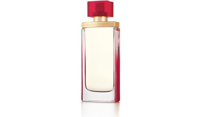 Elizabeth Arden Arden Beauty Pour Femme Eau de Parfum 100ml