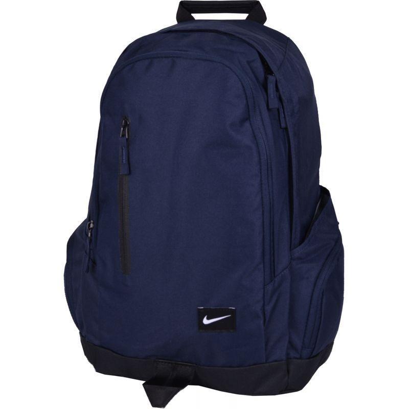 cd82fa6e14 rucksack Nike All Access Fullfare BA4855-468 - Backpacks - Photopoint
