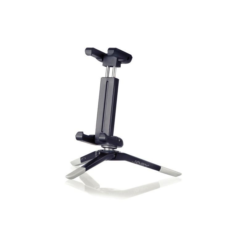 Joby telefonihoidik GripTight Micro Stand XL