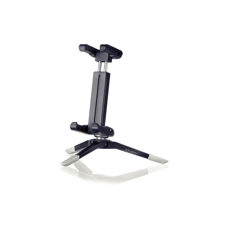 Joby smartphone stand GripTight Micro Stand XL