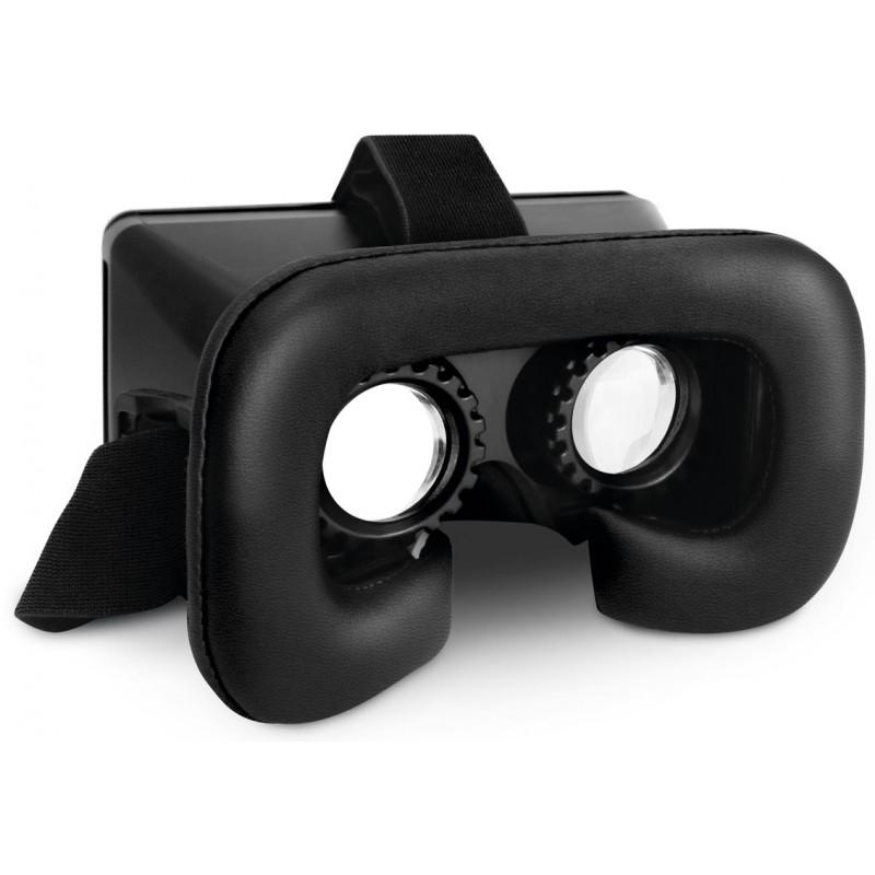 viziovr 210 virtual reality glasses virtual reality glasses photopoint. Black Bedroom Furniture Sets. Home Design Ideas