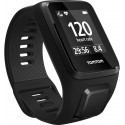 TomTom Spark 3 Cardio S, must