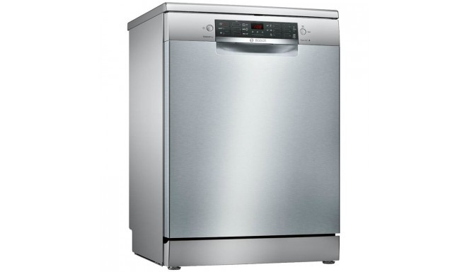 Bosch dishwasher 13 sets
