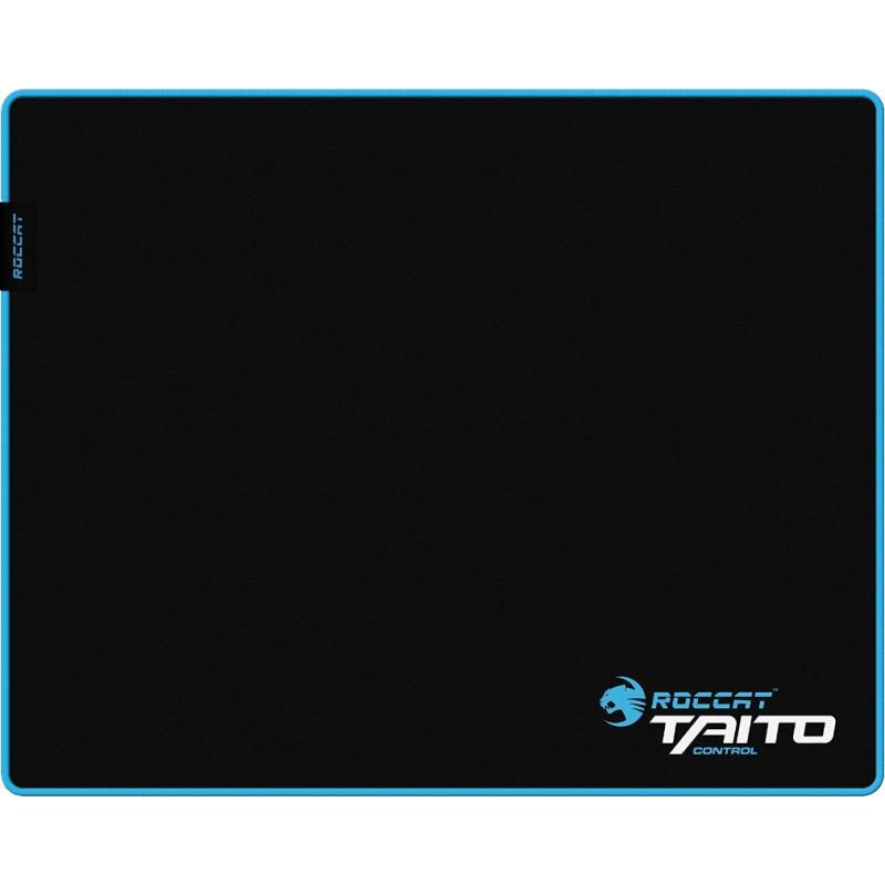 Roccat hiirematt Taito Control Mini (ROC-13-171)
